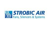 Strobic Air Corporation
