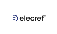 Elecref